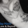 Jay Haze - Love & Beyond (2008)