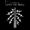 Odd Nosdam - Level Live Wires (2007)