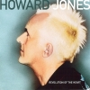 Howard Jones - Revolution Of The Heart (2005)