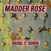 Madder Rose - Bring It Down (1993)