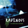 Ravenous - No Retreat And No Surrender (1999)