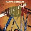 Happy Mondays - Hallelujah (1990)