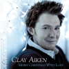 Clay Aiken - Merry Christmas with Love (2004)