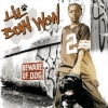 Lil Bow Wow - Beware Of Dog (2000)