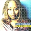 Kim English - Re-Energized (2000)