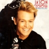 JASON DONOVAN - Between The Lines (1990)