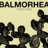 Balmorhea - Rivers Arms (2008)