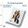 The Partridge Family - The Partridge Family Notebook (2000)