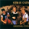 Stray Cats - Original Cool (1993)