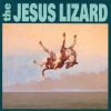 The Jesus Lizard - Down (1994)