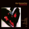 The Timewriter - Resensed Part One (2007)