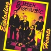 The Exploding Hearts - Guitar Romantic (2002)