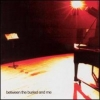 Between the Buried and Me - Between The Buried And Me (2004)