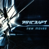 Psycraft - New Moves (2004)
