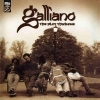 Galliano - The Plot Thickens (1994)