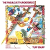 The Fabulous Thunderbirds - Tuff Enuff (1986)