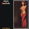 Melissa Manchester - For The Working Girl (1980)