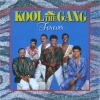 Kool & The Gang - Forever (1986)