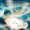 Blue Oyster Cult - Shooting Shark - The Best Of Blue Öyster Cult (2004)