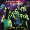 Acid Mothers Temple & The Cosmic Inferno - Journey Into The Cosmic Inferno (2008)
