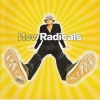 New Radicals - Maybe You'Ve Been Brainwashed Too (1998)