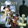 Mike Batt - The Very Best Of Mike Batt (1991)