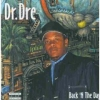 Dr. Dre - Back 'N The Day (1996)
