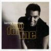 Kenny Thomas - Wait For Me (1993)