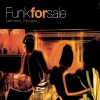 Funk for sale - Many Ways (1999)