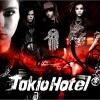 Tokio Hotel - Zimmer 483 live