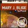 Mary J. Blige - The Tour (1998)