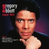 Gregory Abbott - Super Hits (1988)