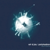 Art D.Jay - Polyhedron (Drum'n'Bass LP) (2005)