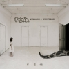 P.O.D. - When Angels & Serpents Dance (2008)