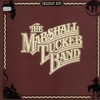 The Marshall Tucker Band - Greatest Hits (1978)