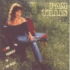 Pam Tillis - Put Yourself In My Place (1991)