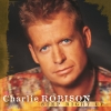 Charlie Robison - Step Right Up (2001)