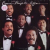 Crown Heights Affair - Think Positive! (1982)