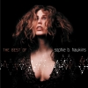 Sophie B. Hawkins - If I Was Your Girl - The Best Of (2002)