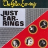 Golden Earring - Just Earrings (1990)