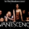 Evanescence - In The Shadows