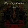 lair of the minotaur - War Metal Battle Master (2008)