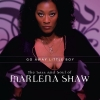 Marlena Shaw - Go Away Little Boy: The Sass And Soul Of Marlena Shaw (1999)