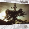 Side Liner - My Guardian Angel (2008)