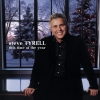 Steve Tyrell - This Time Of The Year (2002)