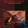 Mezzoforte - Playing for Time (1989)