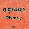 A Group - Volume 3 (2000)