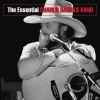 The Charlie Daniels Band - The Essential Charlie Daniels Band (2003)