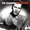 Chet Atkins - The Essential Chet Atkins (2007)