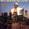 Kurtis Blow - Kingdom Blow (1986)